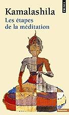 Stages of Meditation by Tenzin Gyatso (Dalai…