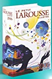 Le Petit Larousse Illustre 2006