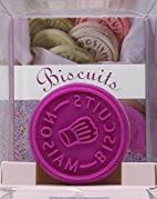 Biscuits Maison by Collectif