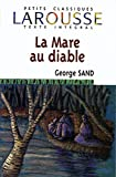 Sand, George: La Mare au Diable: Niveau 1