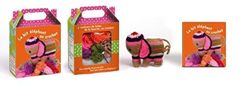 le-kit-elephant-au-crochet