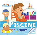 La piscine by Agnès Besson