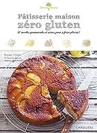 Pâtisserie maison zéro gluten by…