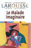 Moliere: Malade Imaginaire