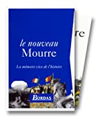 Dictionnaire encyclopédique d'histoire by…