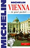 Michelin: Michelin in Your Pocket Vienna