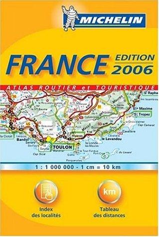 mini-atlas-routier-france