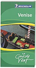 Venise (Guides Verts) (French Edition) by…