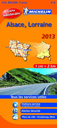 carte-region-alsace-lorraine-2013-n-516