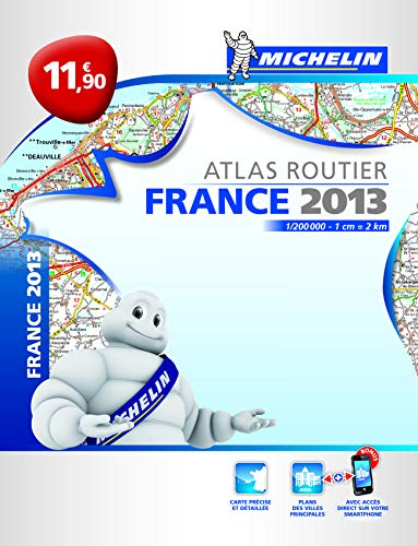 atlas-routier-france-2013-broche