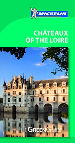 michelin-green-guide-chateaux-of-the-loire-green-guide-michelin
