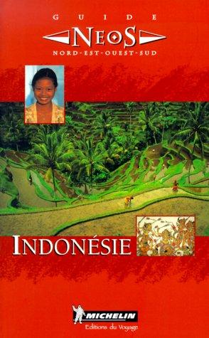 indonesie-n-8507