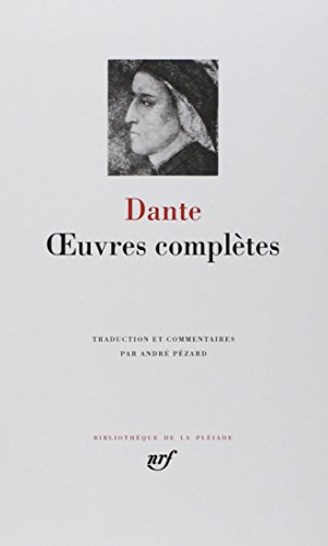 dante-oeuvres-completes