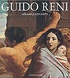 Guido Reni by Gérard-Julien Salvy