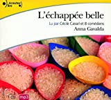 Anna Gavalda: L'Echappée belle (French Edition)