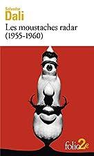 Les moustaches radar : (1955-1960) by…
