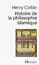 Histoire de la philosophie islamique by…