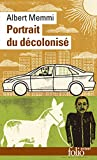 Memmi, Albert: Portrait Du Decol Ara Mu (Folio Actuel) (French Edition)