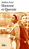 Levy, Andrea: Hortense Et Queenie (Folio) (French Edition)