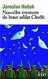 Hasek, Jaroslav: Nouv Avent Du Soldat Ch (Folio) (French Edition)
