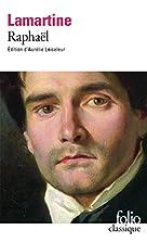 Rafael by Alphonse de Lamartine