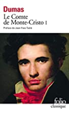 The Count of Monte Cristo I by Alexandre…