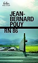 Rn 86 by Jean-Bernard Pouy