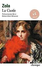 La Curée by Emile Zola