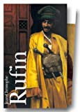 Rufin, Jean-Christophe: Jean-Christophe Ruffin, coffret 2 volumes (French Edition)
