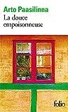 Paasilinna, Arto: Douce Empoisonneuse (Folio) (French Edition)