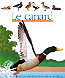 Chabot, Jean-Philippe: Le canard (French Edition)