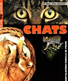 Alderton, David: Chats