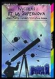 Verdet, Jean-Pierre: Nicolas et la Supernova (French Edition)