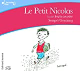 Goscinny, Rene: Le Petit Nicolas (French Edition)