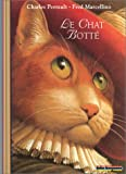 Perrault, Charles: Le Chat Botté (French Edition)