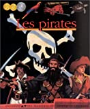 Valat, Pierre-Marie: Les Pirates (French Edition)