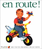 Valat, Pierre-Marie: En route ! (French Edition)