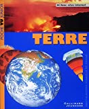 Hall, Cally: Terre (French Edition)