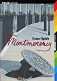 Eleanor Updale: Montmorency (French Edition)