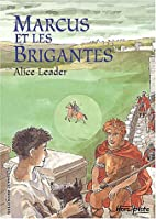 Marcus et les Brigantes (French Edition) by…