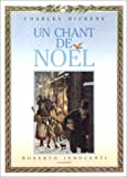 Dickens, Charles: Un chant de Noël (French Edition)