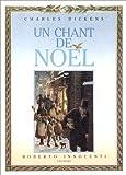 Dickens, Charles: Un chant de Noël (French Edition)
