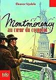 Updale, Eleanor: Montmorency Coeur Comp (Folio Junior) (French Edition)