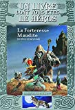 Joe Dever: Loup Solitaire, Tome 7 (French Edition)