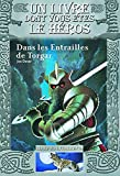 Joe Dever: Loup Solitaire, Tome 10 (French Edition)