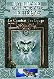 Joe Dever: Loup Solitaire, Tome 19 (French Edition)