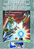 Joe Dever: Loup Solitaire, Tome 11 (French Edition)