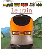 Le train by Collectif