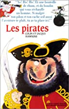 Hawkins/Les Pirates (French Edition) by…