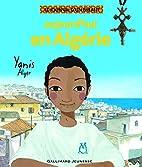 Aujourd'hui en Algérie by Mohamed Kacimi